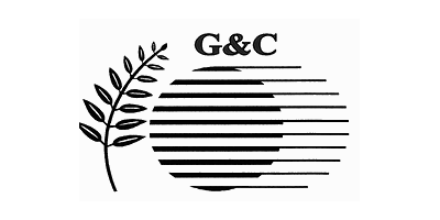 G&C Ambientpetrol V, Inc.