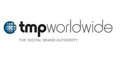 TMP Worldwide Advertising & Communications, LLC