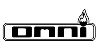 EconoHeat Inc.