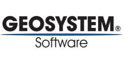 GEOSYSTEM Software / Von Gunten Engineering Software, Inc