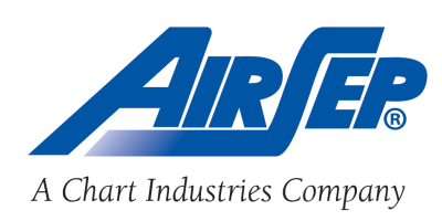 AirSep Corp. – A Chart Industries Company