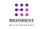 ODORIENT - Model ARE - Biological Waste Water Treatment Bacteria