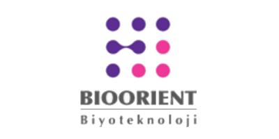Bioorient Biotechnology