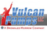 Vulcan Pumps, LLC a Division of Brownlee-Morrow Enterprises, Inc.