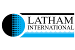 Latham International Ltd