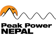 Peak Power Pvt. Ltd.
