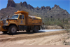 EnvirotacSC Soil Stabilization Polymer for Impeccable Road Stabilization Solutions