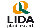 Lida Plant Research S.L.