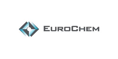 EuroChem Group
