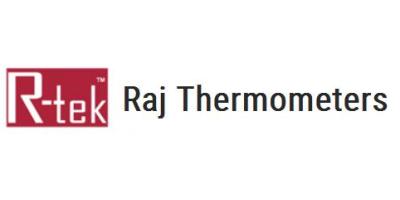 Raj Thermometers