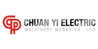Chuan Yi Electric Machinery Works Co., Ltd