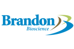 Brandon Products Ltd