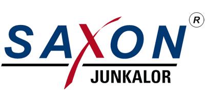 SAXON Junkalor GmbH