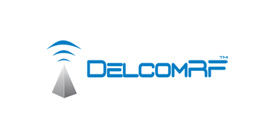 DelcomRF Inc.