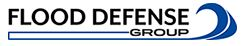 Flood Defense Group LLC
