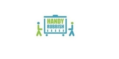 Handy Rubbish Ltd