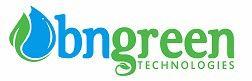 BN Green Technologies