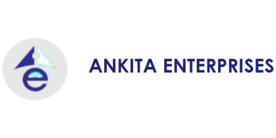 Ankita Enterprises