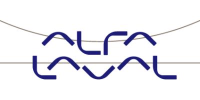 Alfa Laval Corporate AB