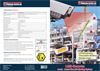 Model LMS - Laser Based Monitoring System- Brochure