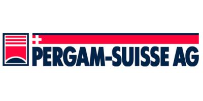 Pergam-Suisse AG