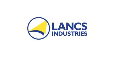 Lancs Industries