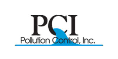 Pollution Control Inc