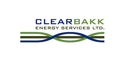 ClearBakk Energy Services Ltd