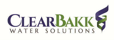 ClearBakk Water Solutions Ltd