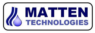 Matten Technologies Inc.