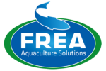 FREA Aquaculture Solutions ApS