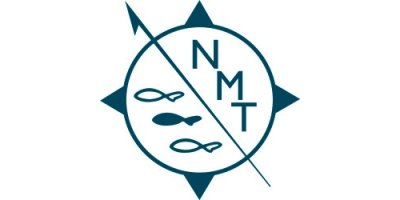 Northwest Marine Technology (NMT)