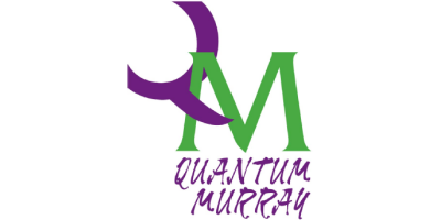 Quantum Murray LP (QMLP)