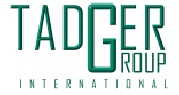 Tadger Group International