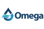 Omega Liquid Waste Solutions Inc