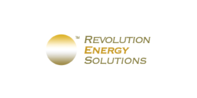 Revolution Energy Solution, LLC