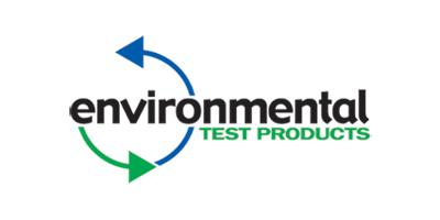 Environmental Test Products (ETP)