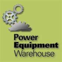 Power Equipment Warehouse