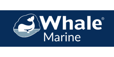 Whale Marine Pumps
