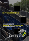 Skip Waste / C&D Waste Solutions