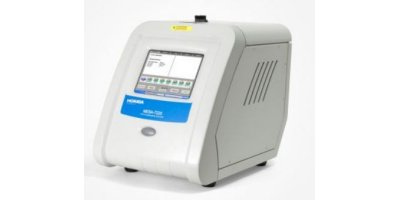 MESA - Model 7220 - Benchtop XRF Analyzers