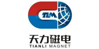 Dongyang Tianli Electromagnetic Equipment Co., Ltd.