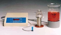 Model 300 - Magnetic Stirrer
