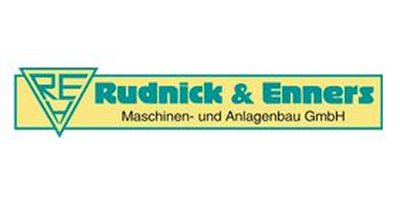 Rudnick & Enners GmbH