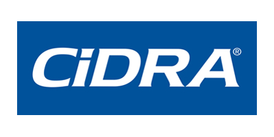 CiDRA Corporate Services Inc
