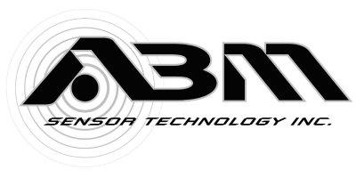 ABM Sensor Technology