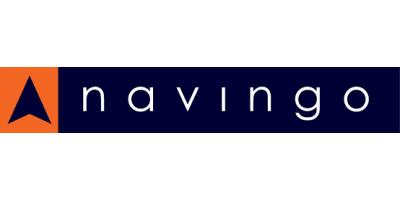 Navingo BV