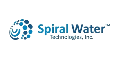 Spiral Water Technologies, Inc.