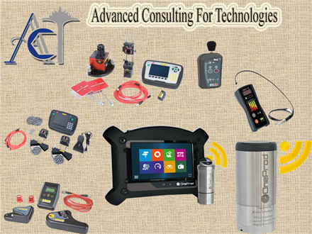 Advanced Consulting For Tecnologies