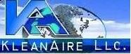 KleanAire Technology, LLC.